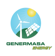 Genermasa Energy